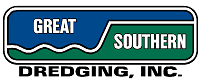 Great Southern Dredging, Inc